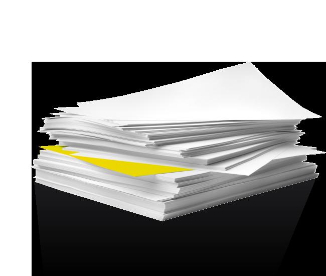 header-paper-nachtdistributie.png
