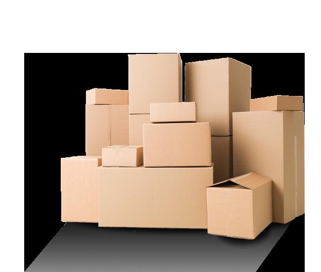 header-warehousing.png